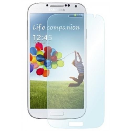 Φιλμ Προστασίας Οθόνης για Samsung Galaxy S4 i9500 Matt