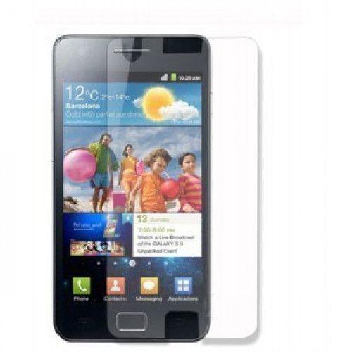 Φιλμ Προστασίας Οθόνης για Samsung Galaxy S2 i9100 / i9105