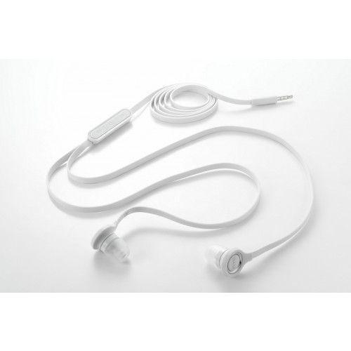 HTC Headset RC E190 Stereo white original συσκευασία