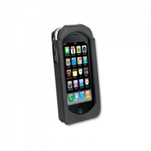 ΘΗΚΗ BUGATTI TOUCHCOVER ΓΙΑ APPLE iPHONE 3G / 3GS
