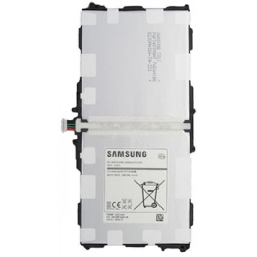 Samsung Battery T8220E Galaxy Note 10.1 2014edt P600, P605 8220mAh Li-Ion