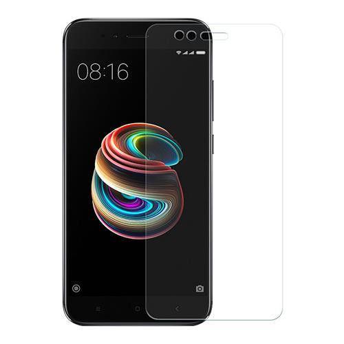 Φιλμ Προστασίας Οθόνης Tempered Glass (άθραυστο ) 9H για Xiaomi Mi A1 / Mi 5X