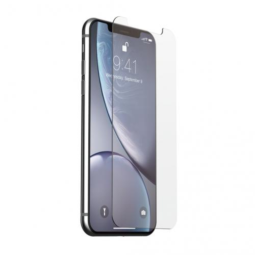 Φιλμ Προστασίας Οθόνης Tempered Glass (άθραυστο ) 9H για iPhone XR