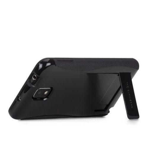 low priced d4fdd c9860 Case-mate Pop Cases for Samsung Galaxy Note 3 in Black - ΘΗΚΕΣ ...