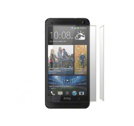 ΦΙΛΜ ΠΡΟΣΤΑΣΙΑΣ ΟΘΟΝΗΣ ΓΙΑ ΤΟ HTC ONE M7 ( 2TEMAXIA)