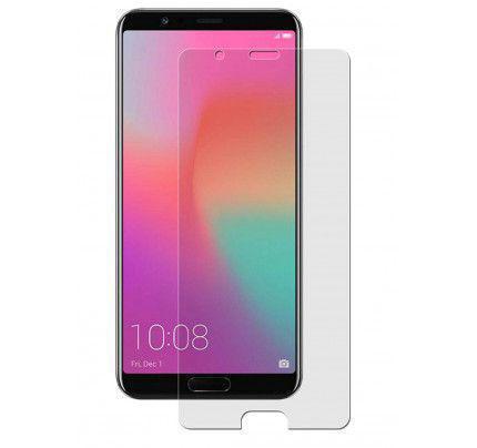 Φιλμ Προστασίας Οθόνης Tempered Glass (άθραυστο ) 9H για Huawei Honor 10