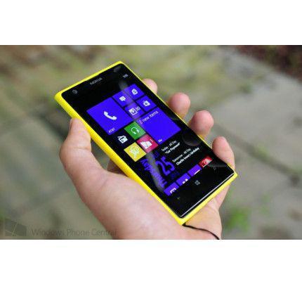 ΦΙΛΜ ΠΡΟΣΤΑΣΙΑΣ ΟΘΟΝΗΣ ΓΙΑ ΤΟ Nokia Lumia 1020 (1TEM)