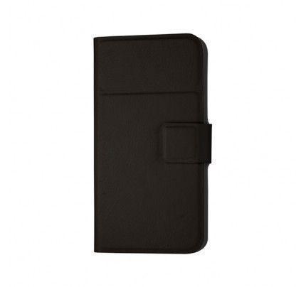 """Θήκη Smart Universal Top για Smartphones 4,8-5,2"""" μαύρου χρώματος"""
