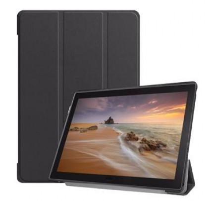 Θήκη μάρκας Tactical Book Tri Fold Case for Lenovo Tab M10 10.1 Black