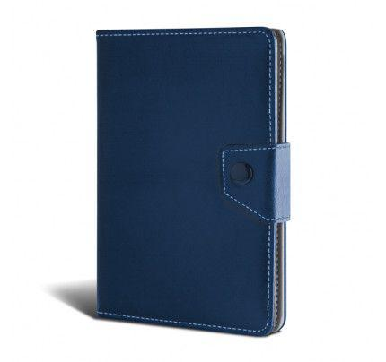 Θήκη Stand Costa για Tablet 7 ιντσών μπλε χρώματος