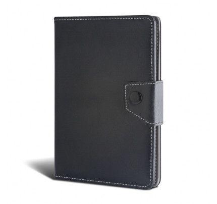 Θήκη Stand Costa για Tablet 10 ιντσών μαύρου χρώματος
