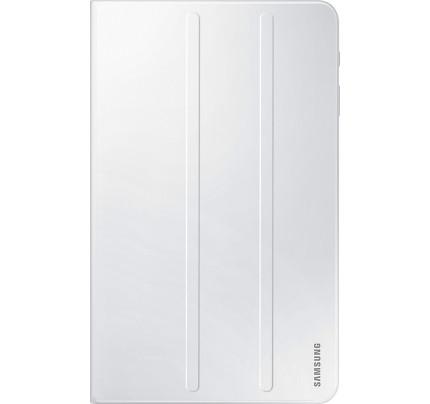 Samsung EF-BT510CWEGW Original Book Cover Samsung Galaxy TAB A 10.1 2019 T510  / T515 white