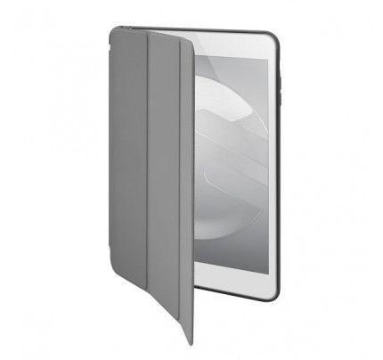 Θήκη SwitchEasy CoverBuddy Light Grey για iPad Mini + Φιλμ Προστασίας Οθόνης