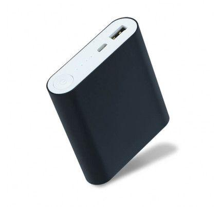 Power Bank Setty 8800mah Black