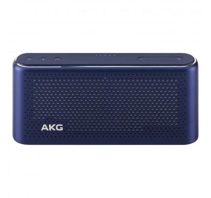 AKG S30 All in One Travel Bluetooth Wireless Speaker Meteor Blue GP-U999HAASAAA