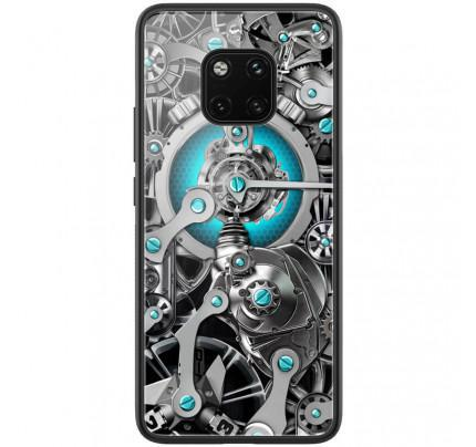 Θήκη Nillkin Spacetime Series για Huawei Mate 20 PRO