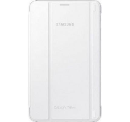 """Samsung Original Case EF-BT330BWE for Galaxy TAB 4 8"""" T330 White"""