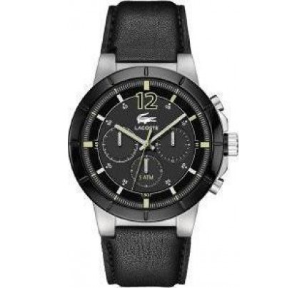 Lacoste Darwin 2010743 Mens Watch Chronograph