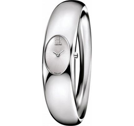 Calvin Klein Watch K1Y22120