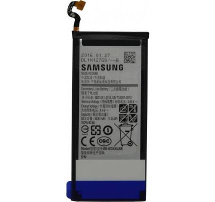 Μπαταρία Samsung EB-BG930ABE Original 3000mah Galaxy S7 G930 bulk