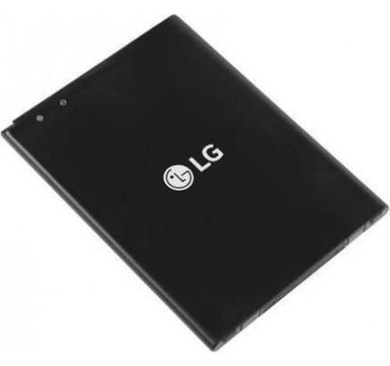 Μπαταρία LG BL-45B1F 3000mAh Li-Ion original LG V10 ( χωρίς συσκευασία)