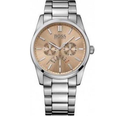 Hugo Boss Watch 1513128