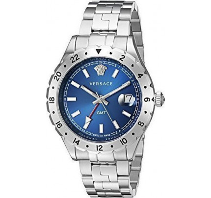 Versace Hellenyium GMT V11010015