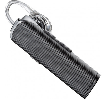 Bluetooth Plantronics Explorer 110 black