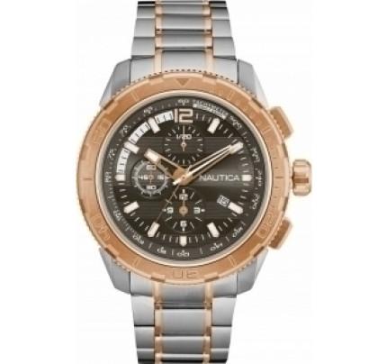 Nautica Watch NAD26503