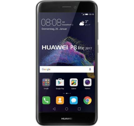 Φιλμ Προστασίας Οθόνης για Huawei P8 Lite 2017 διάφανο