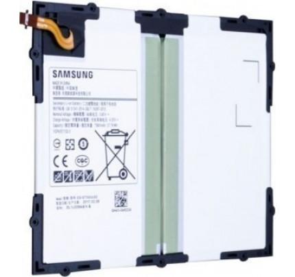 Μπαταρία Original Samsung EB-BT585ABE Galaxy Tab A 10.1 T580 - T585 GH43-04627A bulk