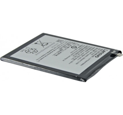 Γνήσια Μπαταρία Lenovo BL261 3500 mAh K5 Note Bulk