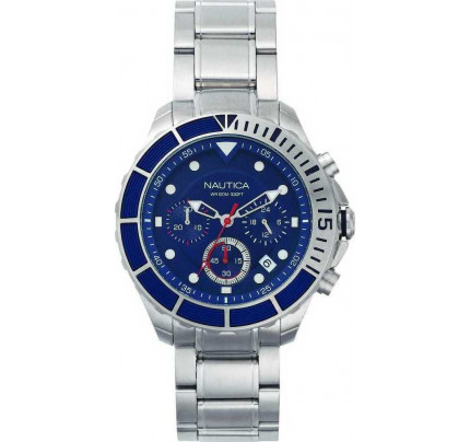 Nautica Watch NAPPTR004