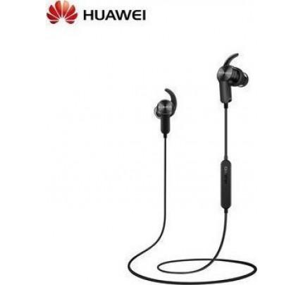 Huawei AM60 Bluetooth Sport Headset black
