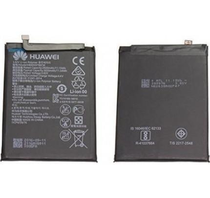 Μπαταρία Huawei Original HB405979ECW 3020mAh Nova bulk