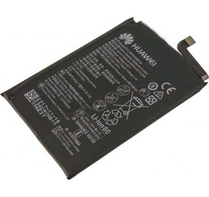 Huawei Original Battery HB436486ECW 3900mAh Li-Pol (Bulk) Mate 10, Mate 10 Pro, P20 Pro , Mate 20