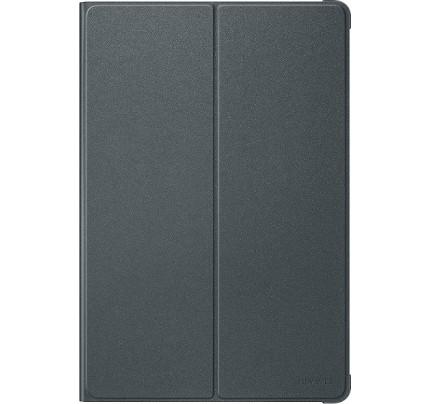"Huawei Original Flip Cover MediaPad M5 Lite 10.1"" Deep Grey 51992593"