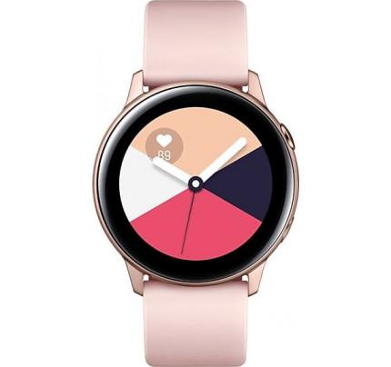 Samsung Galaxy Watch Active Rose Gold SM-R500NZDARO