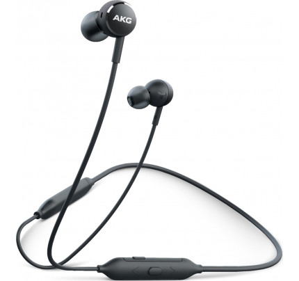 Samsung AKG Y100 Wireless Bluetooth in Ear Black
