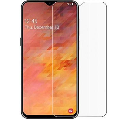 Φιλμ Προστασίας Οθόνης Tempered Glass 9H για Samsung Galaxy A10