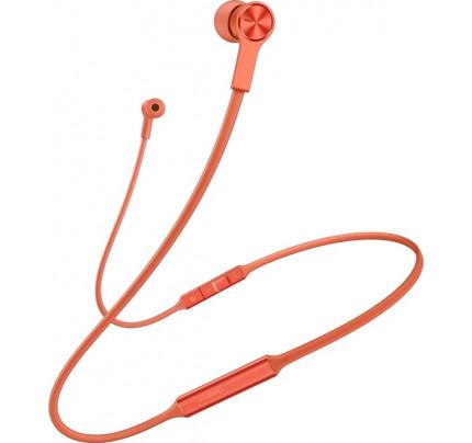 Huawei FreeLace Stereo Bluetooth Headset Amber Sunrise 55030944