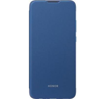 Honor Original Folio Honor 20 Lite blue 51993099