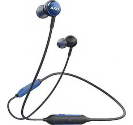 Samsung AKG Y100 Wireless Bluetooth in Ear Blue