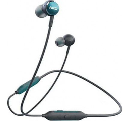 Samsung AKG Y100 Wireless Bluetooth in Ear Green