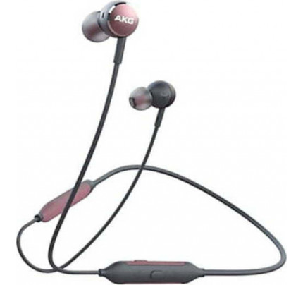 Samsung AKG Y100 Wireless Bluetooth in Ear Pink