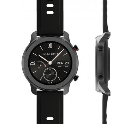 Xiaomi Amazfit GTR 42mm SmartWatch Black