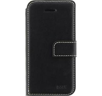 Θήκη Molan Cano Issue Book για Oneplus 7 Pro ( θήκες για κάρτες ,έγγραφα ) black