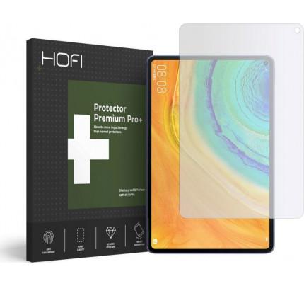 Hofi Glass Pro+ 9H Tempered Glass for Huawei MatePad Pro 10.8