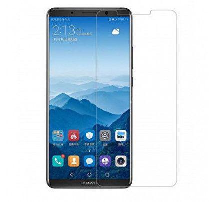 Φιλμ Προστασίας Οθόνης Tempered Glass (άθραυστο ) 9H για Huawei Mate 20 LITE