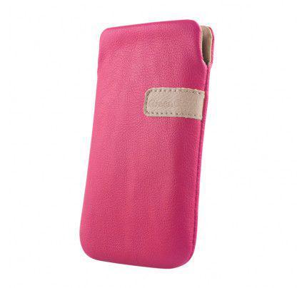 Θήκη Fiesta XXL Pink Universal